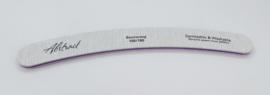 Boomerang Zebra 100/180