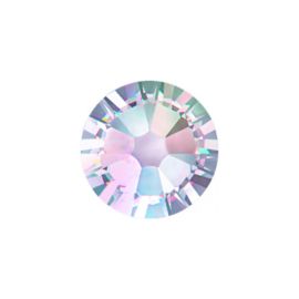 Crystals CRYSTAL AB SS2 (50 stuks) *264540
