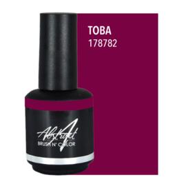 Sumatra | Toba
