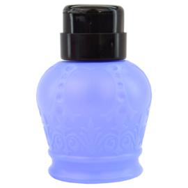 Menda pomp royal - purple