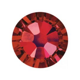 Crystals SIAM SS6 (50 stuks) *265318