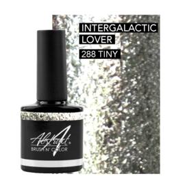 Glimmer Couture - Intergalactic Lover 7,5 ml