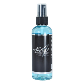 Clean & Fresh Solution 100 ml