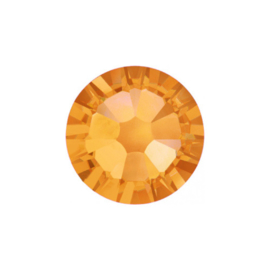 Crystals TOPAZ SS3 (50 stuks) *264762