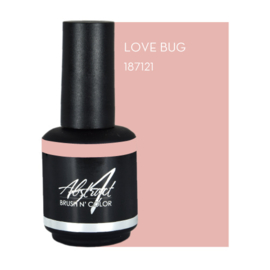 Perfect Match | Love Bug