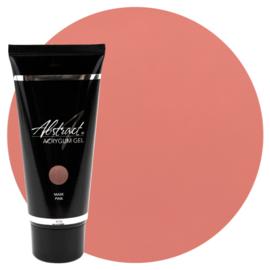 AcryGum Mask Pink 60ml