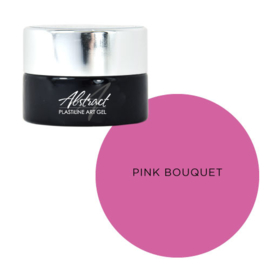 Wedding Bells | Pink Bouquet