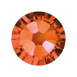 Crystals HYACINTH SS6 (50 stuks) *265189