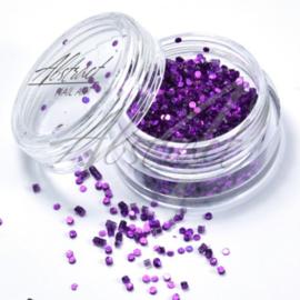 Flat Purple *290671