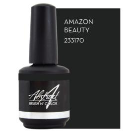 Luxe Topics | Amazon Beauty