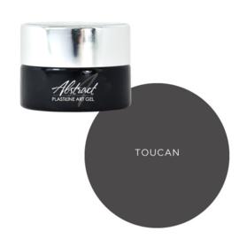 Amezonia | Toucan