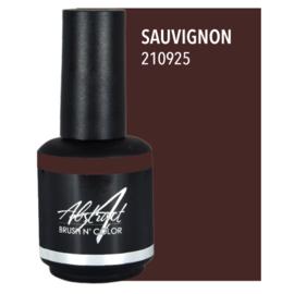 Wine O' Clock |  Sauvignon