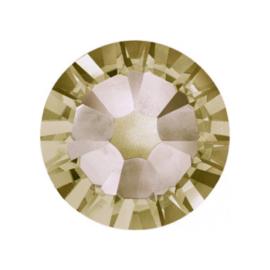 Crystals JONQUIL SS6 (50 stuks) *265202