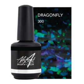 Little Creatures  - Dragonfly