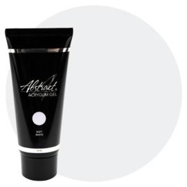 AcryGum Soft White 60ml