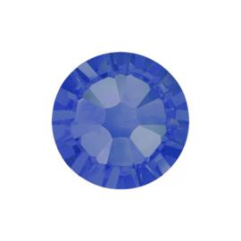 Crystals SAPPHIRE SS4 (50 stuks) *264984