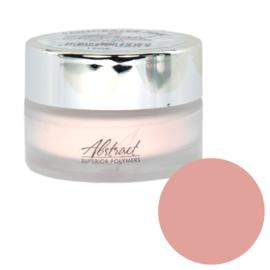 Superior Polymer | Concealer Pink 15 gram