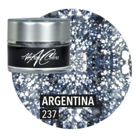 Platinum | Argentina