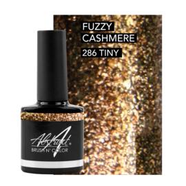 Glimmer Couture - Fuzzy Cashmere  7,5 ml