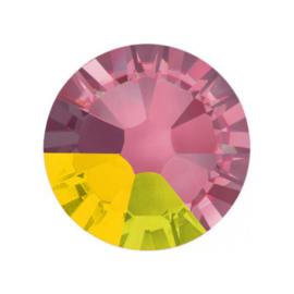 Crystals TOURMALINE SS6 (50 stuks) *265349
