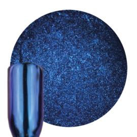 Jacksoni Chameleon Pigment *CHAM02