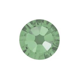 Crystals MINT JADE SS3 (50 stuks) *264687