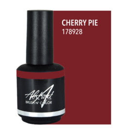 Sweet Delight - Cherry Pie