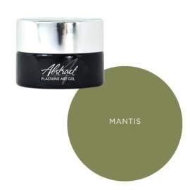 Amezonia | Mantis