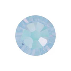 Crystals BLUE JADE SS4 (50 stuks)*264823