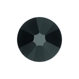 Crystals JET SS4 (50 stuks) *264885