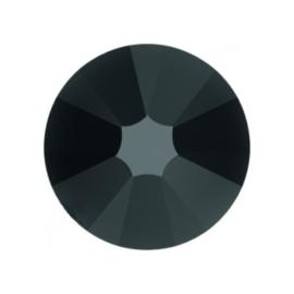 Crystals JET SS6 (50 stuks) *265196