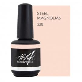 Blush - Steel Magnolias *pre-order*