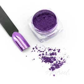 Chrome Lilac *275409