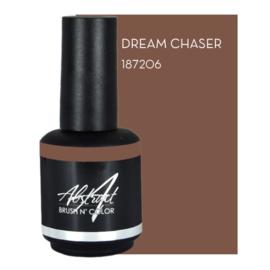 Dreamcatcher |  Dream Chaser