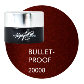 Most Wanted - Bullet Proof