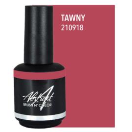 Wine O' Clock |  Tawny