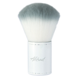 Fluffy Clean Brush