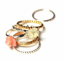Ringen voor Verena