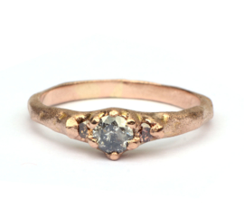 Fancy Bella ring
