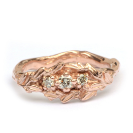 Ring Dolores