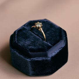 BLOG: How to find the perfect engagement ring