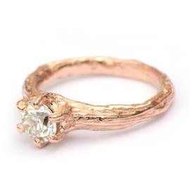 Ring voor Julia