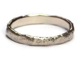 Ring Aarde