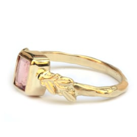 Ring Adalyn