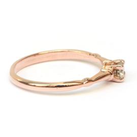 Ring Mia