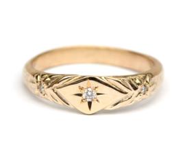 Ring Star