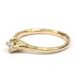 Bosnimf ring