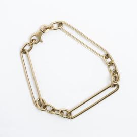 Minimalistische armband