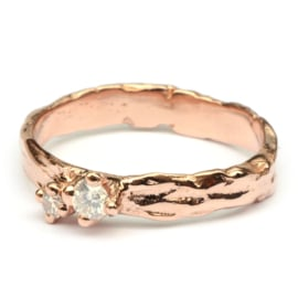 Ring Farah