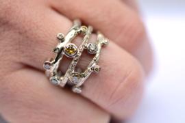 Ring Diamondfest
